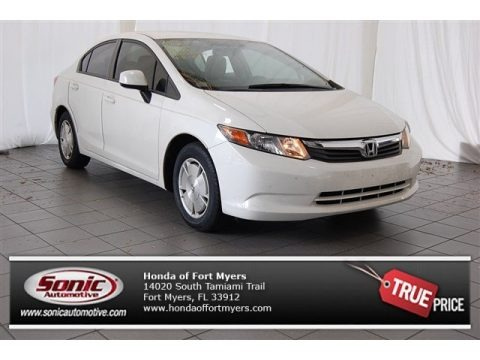 2014 honda civic lx sedan in white orchid pearl 041015