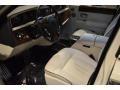 Rolls-Royce Phantom Sedan Arctic White photo #10