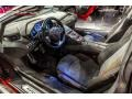 Lamborghini Aventador LP700-4 Pirelli Serie Speciale Rosso Mars photo #7