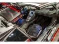 Lamborghini Aventador LP700-4 Pirelli Serie Speciale Rosso Mars photo #8