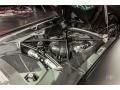 Lamborghini Aventador LP700-4 Pirelli Serie Speciale Rosso Mars photo #31