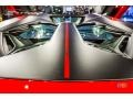Lamborghini Aventador LP700-4 Pirelli Serie Speciale Rosso Mars photo #37