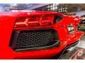 Lamborghini Aventador LP700-4 Pirelli Serie Speciale Rosso Mars photo #42