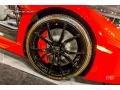 Lamborghini Aventador LP700-4 Pirelli Serie Speciale Rosso Mars photo #45
