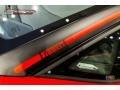 Lamborghini Aventador LP700-4 Pirelli Serie Speciale Rosso Mars photo #47