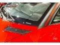 Lamborghini Aventador LP700-4 Pirelli Serie Speciale Rosso Mars photo #48