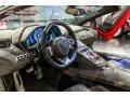 Lamborghini Aventador LP700-4 Pirelli Serie Speciale Rosso Mars photo #49
