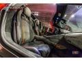 Lamborghini Aventador LP700-4 Pirelli Serie Speciale Rosso Mars photo #61