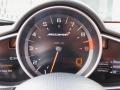 McLaren 650S Spyder Carbon Black photo #1