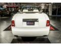 Rolls-Royce Phantom Drophead Coupe Arctic White photo #7