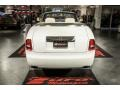 Rolls-Royce Phantom Drophead Coupe Arctic White photo #14