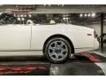 Rolls-Royce Phantom Drophead Coupe Arctic White photo #25