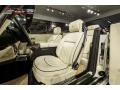 Rolls-Royce Phantom Drophead Coupe Arctic White photo #41