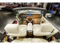 Rolls-Royce Phantom Drophead Coupe Arctic White photo #44