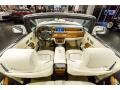 Rolls-Royce Phantom Drophead Coupe Arctic White photo #45