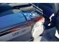 BMW 7 Series 760Li Sedan Jet Black photo #17