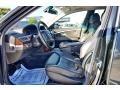 BMW 7 Series 760Li Sedan Jet Black photo #31