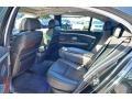 BMW 7 Series 760Li Sedan Jet Black photo #36