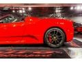 Ferrari F430 16M Scuderia Spider Rosso Scuderia (Red) photo #20