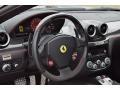 Ferrari 599 GTB Nero photo #24