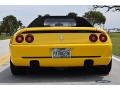 Ferrari F355 Spider Giallo Modena (Yellow) photo #15