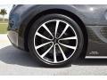 Bugatti Veyron 16.4 Mansory Linea Vivere Pearl Metallic photo #32