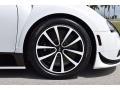 Bugatti Veyron 16.4 Mansory Linea Vivere Pearl Metallic photo #33