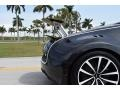 Bugatti Veyron 16.4 Mansory Linea Vivere Pearl Metallic photo #38