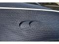 Bugatti Veyron 16.4 Mansory Linea Vivere Pearl Metallic photo #61