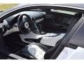 Bugatti Veyron 16.4 Mansory Linea Vivere Pearl Metallic photo #74