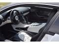 Bugatti Veyron 16.4 Mansory Linea Vivere Pearl Metallic photo #78
