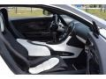 Bugatti Veyron 16.4 Mansory Linea Vivere Pearl Metallic photo #93