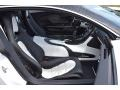 Bugatti Veyron 16.4 Mansory Linea Vivere Pearl Metallic photo #94