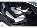 Bugatti Veyron 16.4 Mansory Linea Vivere Pearl Metallic photo #100