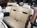Rolls-Royce Phantom Drophead Coupe  English White photo #8