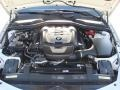 BMW 6 Series 650i Convertible Alpine White photo #29