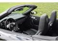 Porsche 911 Carrera S Cabriolet Black photo #38