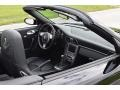 Porsche 911 Carrera S Cabriolet Black photo #40