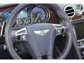 Bentley Continental GT  Arctica photo #10