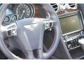Bentley Continental GT  Arctica photo #28