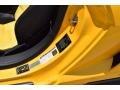 Lamborghini Gallardo LP 550-2 Spyder Giallo Midas Pearl Effect photo #28