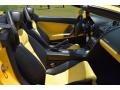 Lamborghini Gallardo LP 550-2 Spyder Giallo Midas Pearl Effect photo #44
