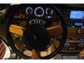 Rolls-Royce Phantom Coupe English White photo #10