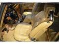 Rolls-Royce Phantom Coupe English White photo #17