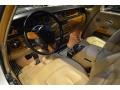 Rolls-Royce Phantom Coupe English White photo #18