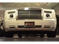 Rolls-Royce Phantom Coupe English White photo #42