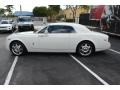 Rolls-Royce Phantom Coupe English White photo #63