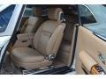Rolls-Royce Phantom Coupe English White photo #84