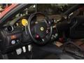 Ferrari 599 GTB Fiorano F1 Rosso Corsa (Red) photo #28