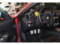 Ferrari 599 GTB Fiorano F1 Rosso Corsa (Red) photo #29